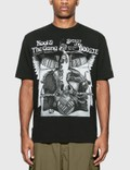 Moncler Genius Moncler Genius x Fragment Design Spirit Of The Boogie T-Shirt Picutre