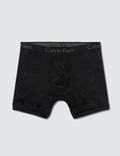 Calvin Klein Underwear Body Boxer Brief Picture