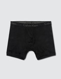Calvin Klein Underwear Body Boxer Brief Picutre