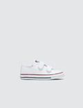Converse Chuck Taylor All Star 2V Infants Picutre