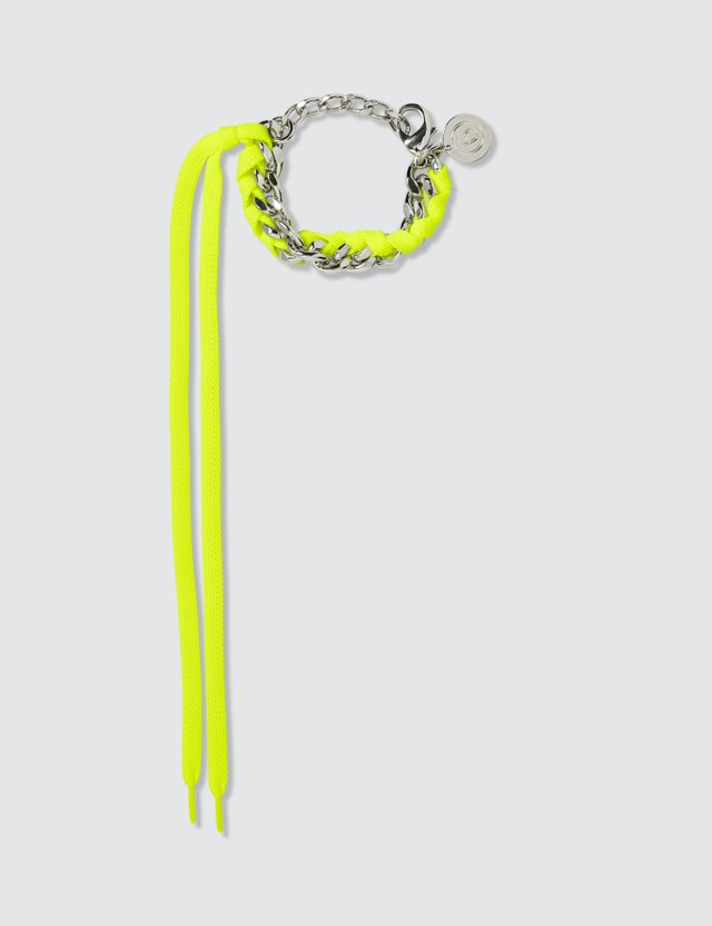 MM6 Maison Margiela Chain Bracelet