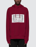 Public School Bobo French Terry Hoodie Picture