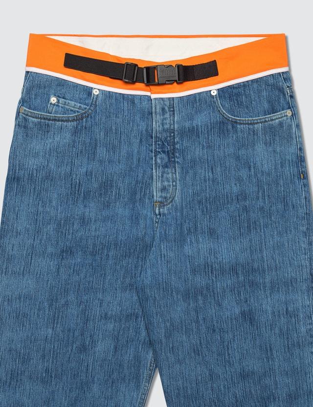 Maison Margiela Pocket Pants
