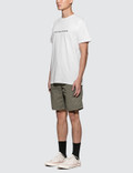 Norse Projects Neils Gfas S/S T-Shirt