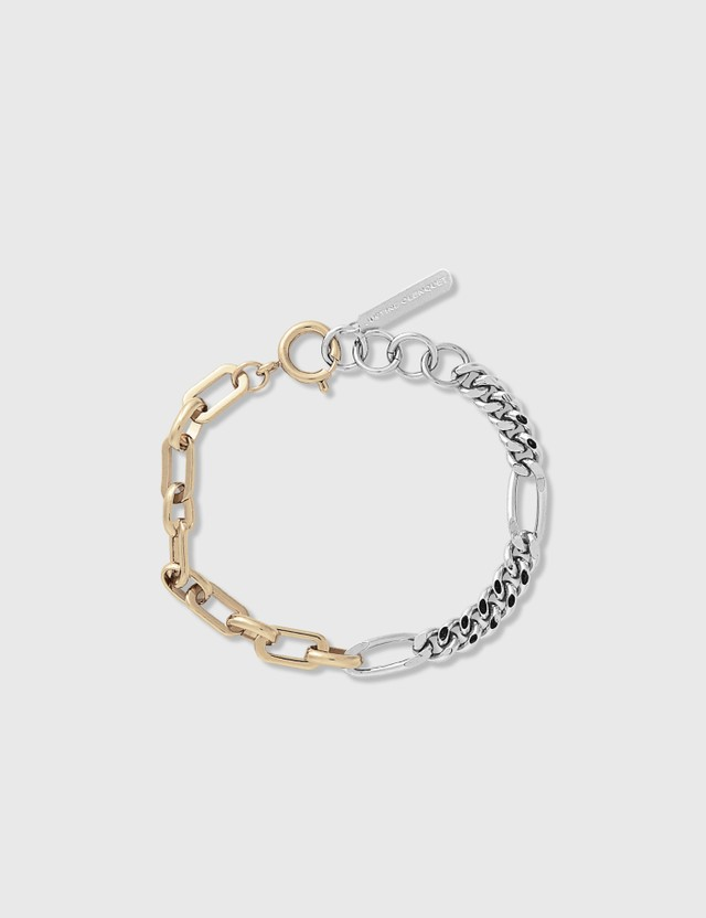 Justine Clenquet Vesper Bracelet