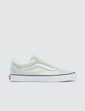 Vans Old Skool Picutre