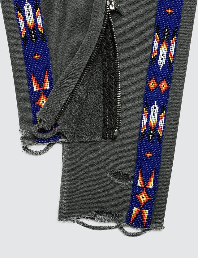 Alchemist Navajo Jogger