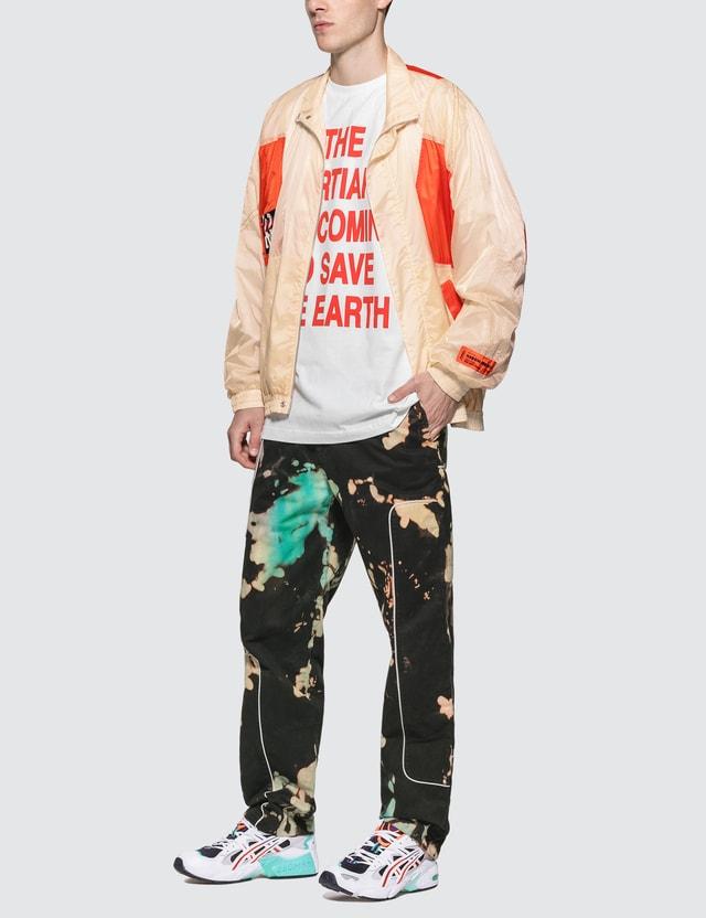 Liam Hodges T.M.A.C T-Shirt