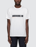 Stone Island Shoulder Pin S/S T-Shirt Picture