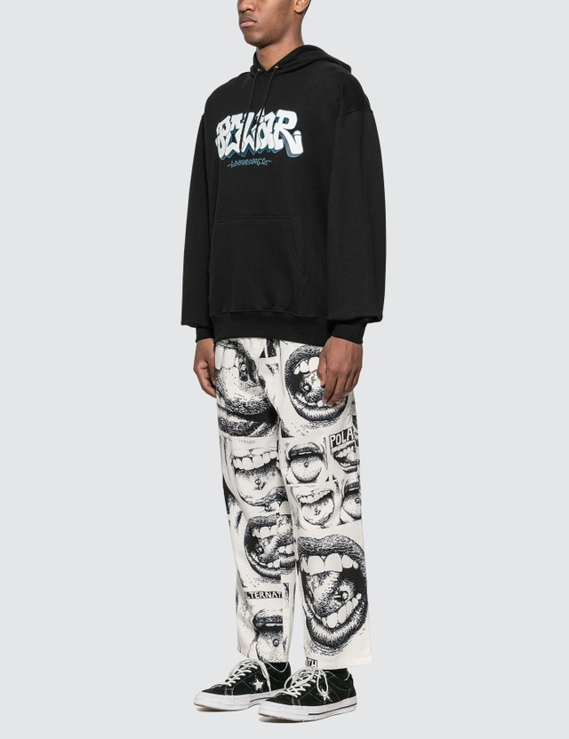 Polar Skate Co. Iggy x Polar Skate Co. Alternative Youth Surf Pants