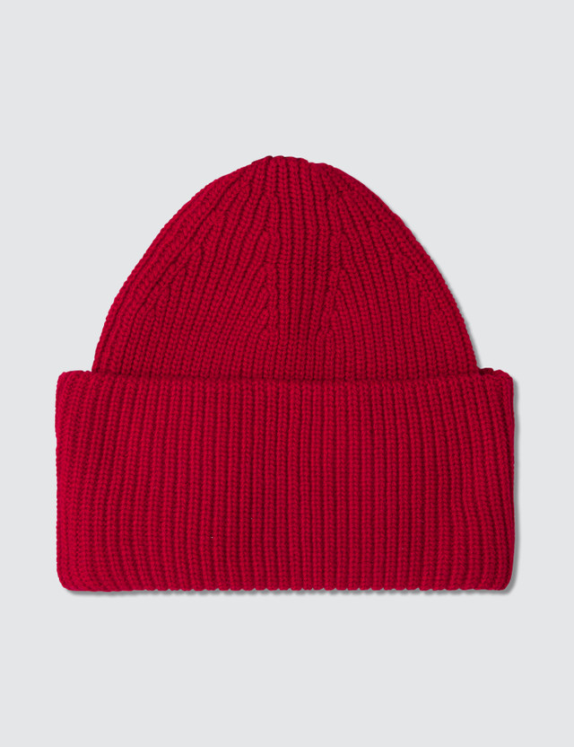 Polo Ralph Lauren Hi Tech Beanie