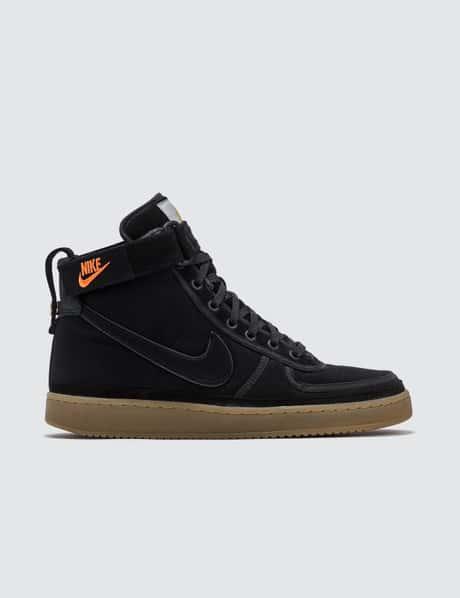 나이키 Nike Vandal High Supreme Prm Wip