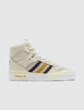Adidas Originals Eric Emanuel x Adidas Rivalry Hi OG Picture