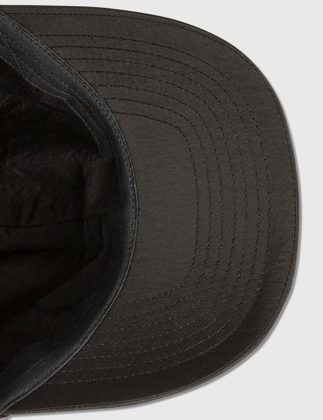 Post Archive Faction 3.1 Cap Right Black Men