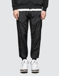 Nike AS Flight Warm-up Pants Picture