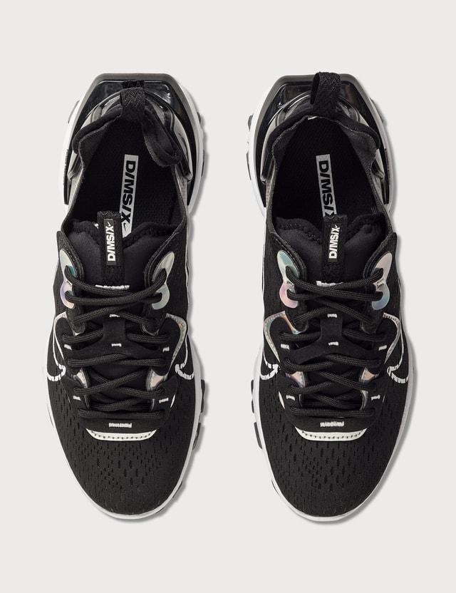 Nike Nike NSW React Vision ESS