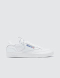 Reebok Club C 85 RT Picture