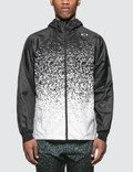 Oakley Enhanced Wind Hooded Jacket Picture