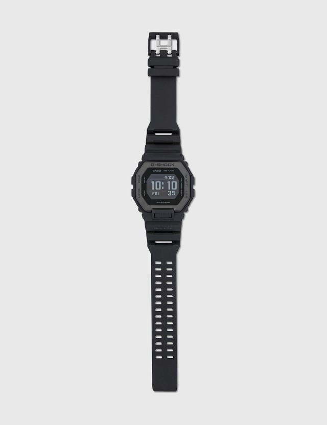 G-Shock GBX-100NS-1
