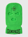 Richardson Richardson x Crimefaces Balaclava Picture