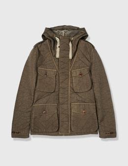 CP Company Cp Company Goggle Jacket