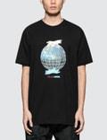 Maharishi Balance S/S T-Shirt Picture