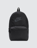 Nike Heritage Backpack Picutre