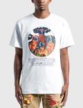Billionaire Boys Club Astronaut Crew T-Shirt Picture