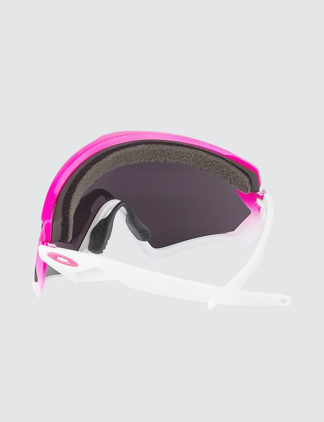 Oakley Wind Jacket 2.0 Glasses