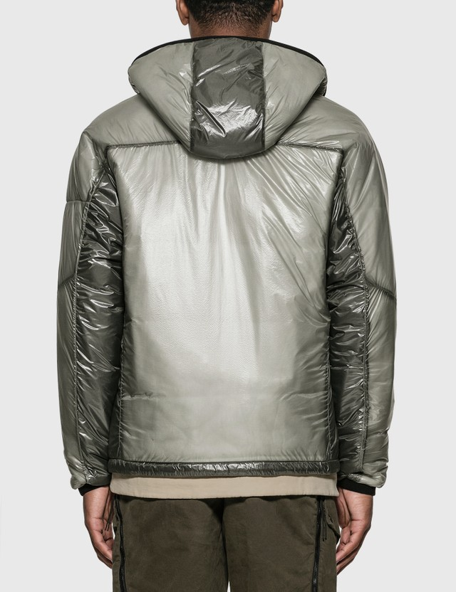 CP Company Arm Lens Jacket