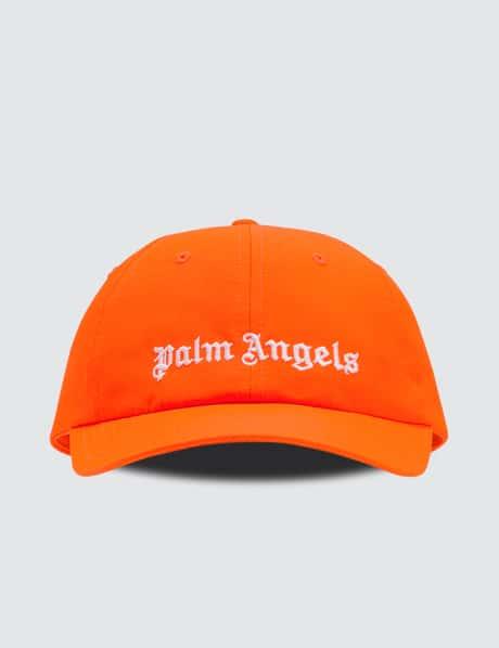739c1a80cb0b9 Palm Angels