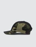 Stampd Split Seam Sport Cap