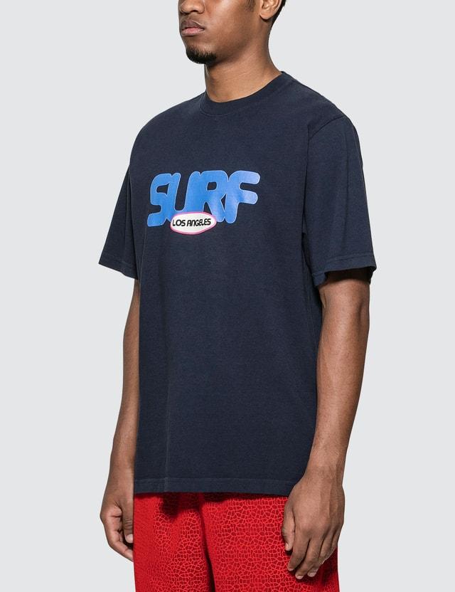 Noon Goons Surf Logo T-Shirt