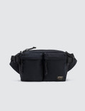 Carhartt Work In Progress Military Hip Bag Picture