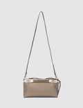 Loewe Missy Small Bag Picture