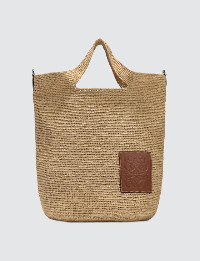 Loewe Slit Bag