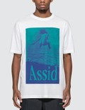 Assid Assid Curious T-shirt Picture