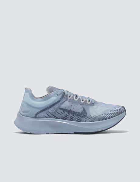 나이키 Nike Zoom Fly SP Fast