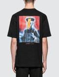 #FR2 The Zombie T-Shirt Picutre