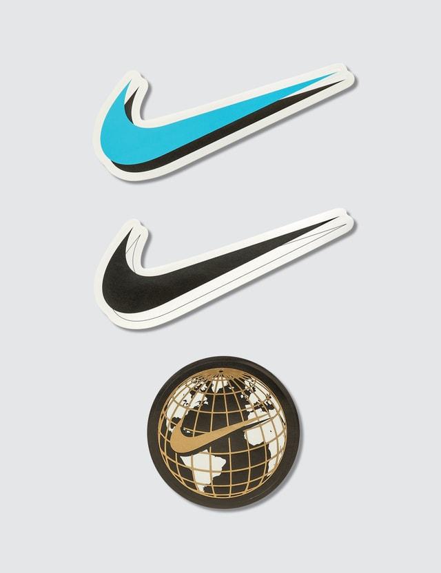 Nike Nike Air Tailwind 79 White/volt-blue Fury-black Men