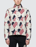 Moncler Genius 1952 Jehan Jacket Picture