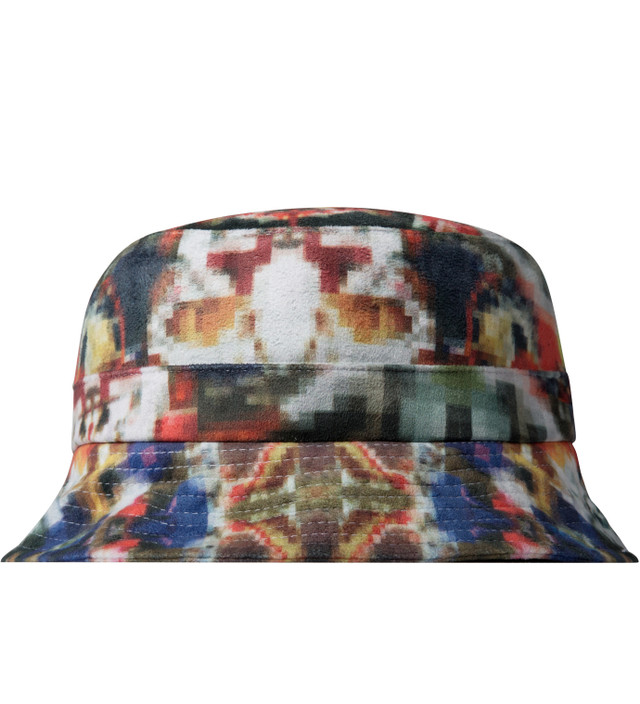 3b91513e HALL OF FAME - Gatti Sublimation Bucket Hat | HBX