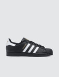 Adidas Originals Superstar Picture