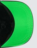 Prada Fluro Cap