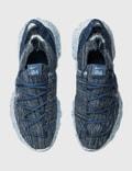 Nike Nike Space Hippie 04 Mystic Navy/chambray Blue-coastal Blue Men