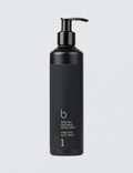 Bamford Grooming Department BGD Hand & Body Wash Picture