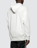 Adidas Originals Kaval Zip Hoodie