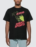 Assid Direct Sports T-Shirt Picture