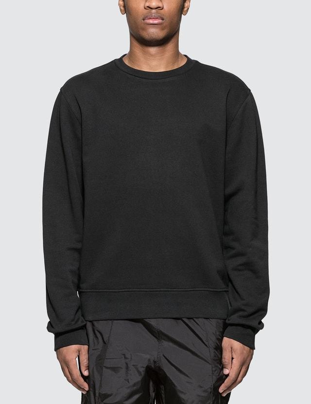Maison Margiela Basic Sweatshirt
