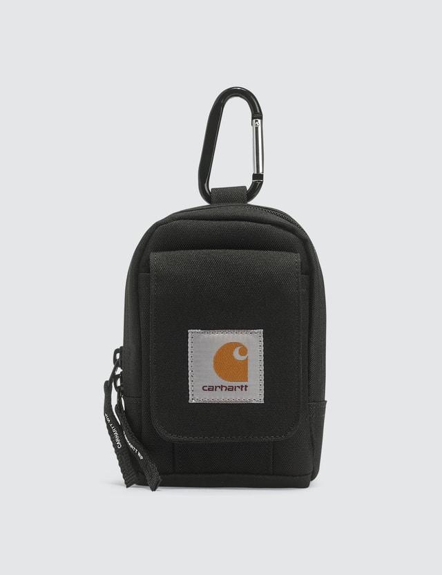 Carhartt Work In Progress Small Bag